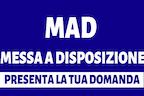 MAD__