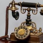 Telefono-vintage