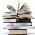 libri_di_testo