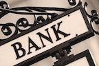 banca 144