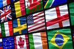 bandiere 144