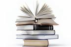 libri di testo 144