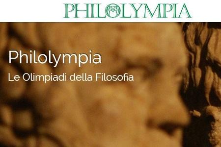 olimpiadi filosofia