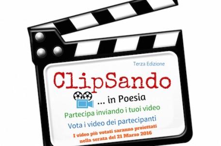 clipsando_2016