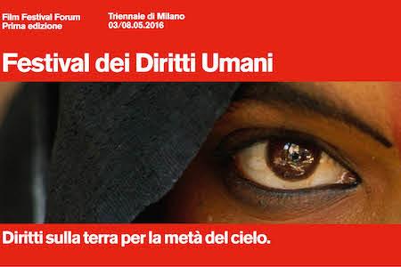 immagine-Festival-del-Diritti-Umani-2016-1