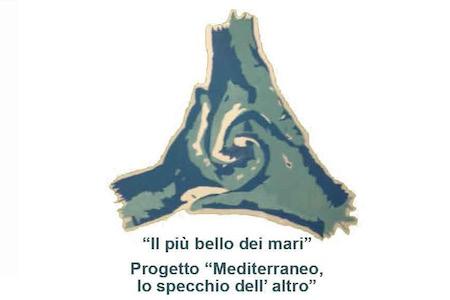 Progetto Mediterraneo