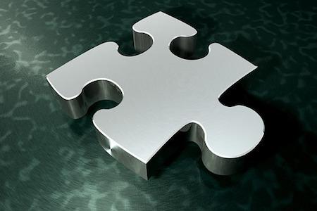 puzzle-1705339_640