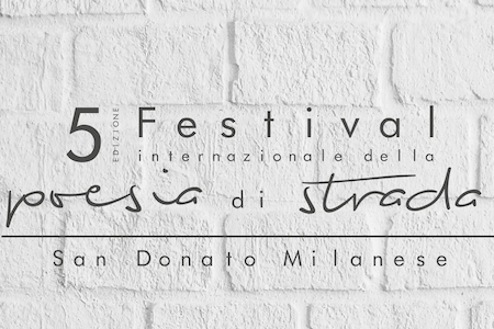 Copia di Locandina festival_def