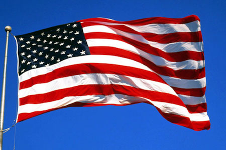 usa-bandiera-672x351