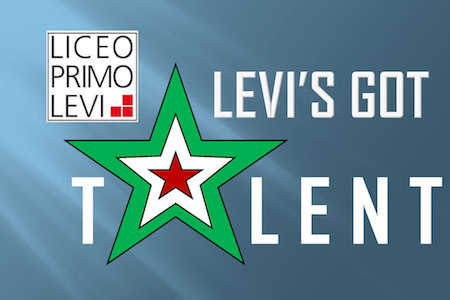 anteprima LEVI'S GOT TALENT