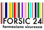 FORSIC24 bott