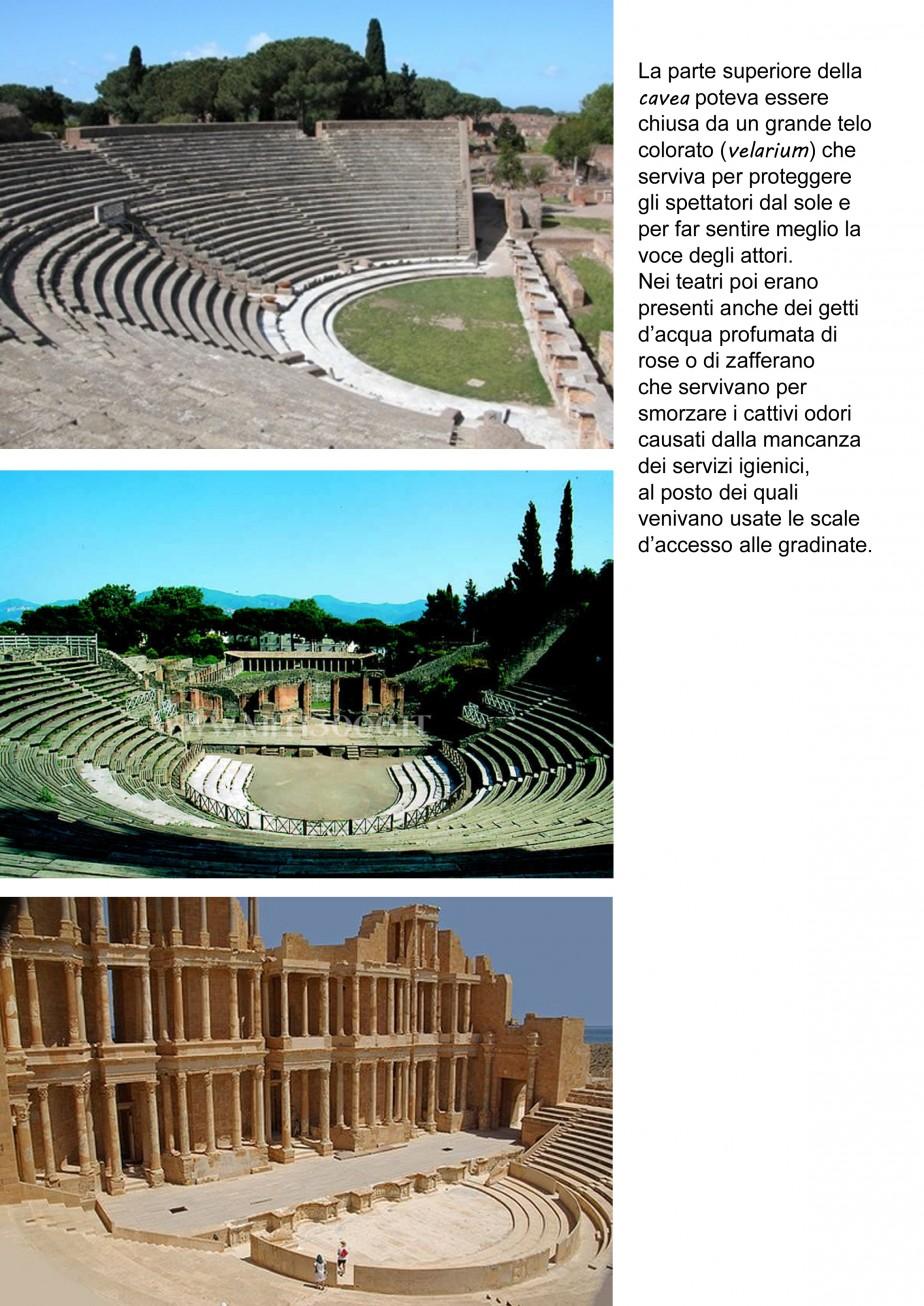 teatro la struttura 2
