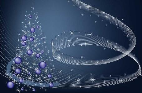 concerto di Natale2