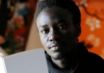 Amadou ant