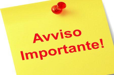 avviso_importante