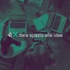 è x dare spazio alle idee