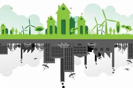 Citta_sostenibili_HP2