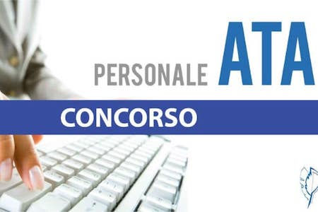 concorso-ata-2020-800x445