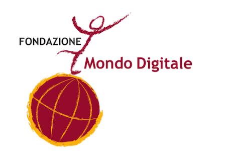 fondazione-mondo-digitale