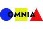 omnia logo ant