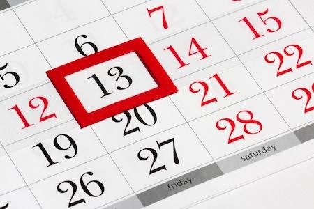 calendario 01