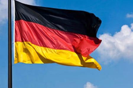bandiera germania-2