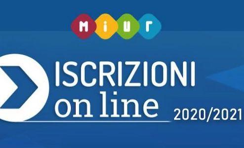 iscrizioni-scuola-miur-2020-2021png-3-1-1