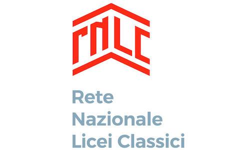 rete-nazionale-licei-classici