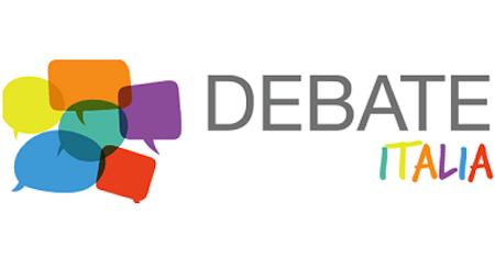 logo-Debateitalia-2