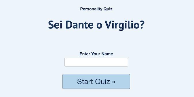 dantedi_quiz3