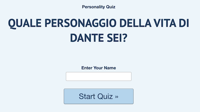 dantedi_quiz4