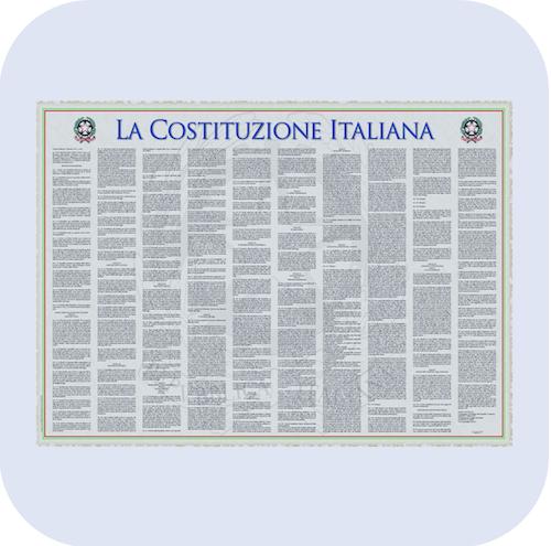 icona_costituzione