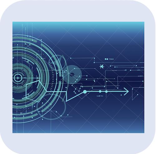 icona_digitale